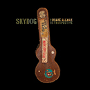 Skydog: The Duane Allman Retrospective