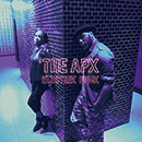 THE APX「Electrik Funk」