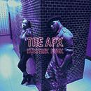 THE APX「Electrik Funk」