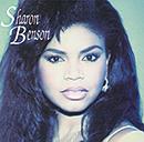 SHARON BENSON「Sharon Benson」