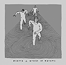 HOUSE OF WATERS「Rising」