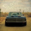 Los Stellarians「Los Stellarians」