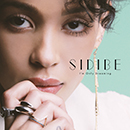 Sidibe「I'm Only Dreaming」