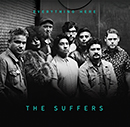 The Suffers「Everything Here」