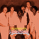 HORIZON「San Antonio's Own HORIZON」