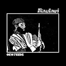 MAULAWI「Orotunds」