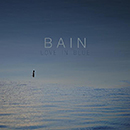 BAIN「Love In Blue」