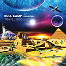 BULLCAMP「TRAVEL RECORD」