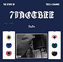 ISSUGI「THE STORY OF 7INC TREE -Tree & Chambr-」