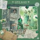 Love Again feat.Los Retros