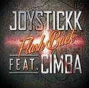 JOYSTICKK「FLASH BACK feat. CIMBA」