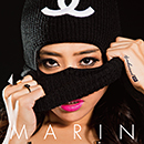 MARIN「Unchained - EP」