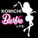 KOWICHI「Barbie feat. Y's」