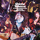 YUKAWA SHIONE「11 years 11 places tour LIVE 2014 - official bootleg」