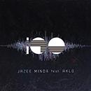 JAZEE MINOR「100(ワン・ハンドレッド) feat. AKLO」