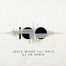 100 (DJ KM Remix) feat. AKLO