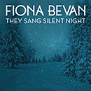 They Sang Silent Night