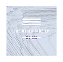 DJ KM「The Other Side EP」