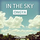 ONGYA「In The Sky」