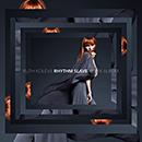 RUTH KOLEVA「Rhythm Slave」