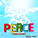 ARM STRONG「PEACE」