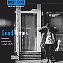 DONY JOINT「Good Times feat. RYOHU」