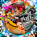 Dizzle「Anything」