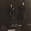 BUDAMUNK「the Melbourne sessions」