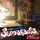 Water Flow (Junnagaosa Remix)