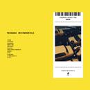 Pack3「PACKQAGE (Instrumentals)」