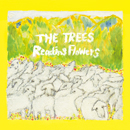 THE TREES「Marron」