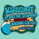 WARUKUNAI ft. RYO the SKYWALKER
