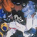 A-Thug「PLUG」