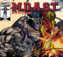 M.D.A.S.T ep