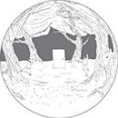 mori wa ikiteiru「ロンド EP feat. Gonno」