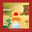 KOYANMUSIC a.k.a. KYN (SD JUNKSTA)「prelude instrumentals」