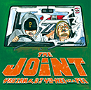 YAS I AM「THE JOINT」