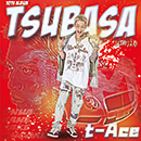 t-Ace「TSUBASA」