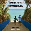 Newocean c/w EVIL STAR