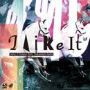 I Like It【feat.中村佳穂】 / 手紙