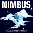 Nezarai / Free Yourself