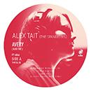 ALEX TAIT (THE SPANDETTES)