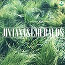 JINTANA&EMERALDS「Summer Begins」