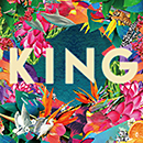 KING「We Are King」