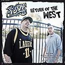 SSOL「Return Of The West」