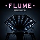 FLUME「Flume (Deluxe)」