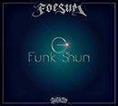 G Funk Shun