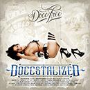 DOCC FREE「Doccstalized」