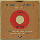 The Complete Fame Singles Volume 1 1964-67