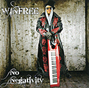 WINFREE「No Negativity」